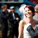 eric-kim-new-zealand-wedding13