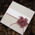essence-belle-fleur-invitation-collection-huetopia-design