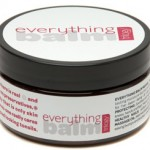 everythingbalm