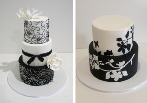 faye-cahill-black-and-white-cakes