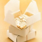 french-almond-nougat-and-more-delicious-recipes-smart-cooking-tips-and-video-demonstrations-on-marthastewartcom