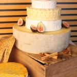 fromage-to-you-cheese-wedding-cakes001