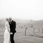 grant-donna-sunshine-coast-wedding039