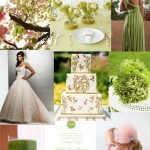 greenandpinksoiree