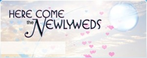 header-newlyweds