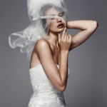 henry-roth-couture027