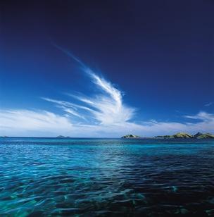 island-image5
