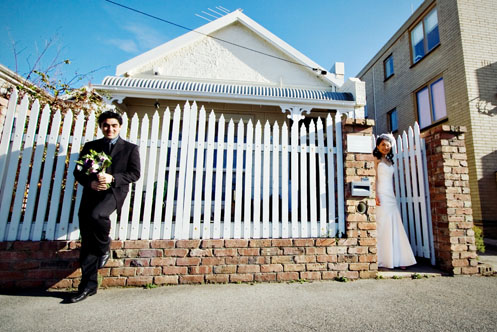 jaime-ben-butleigh-wootton-wedding001