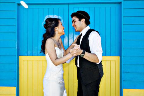 jaime-ben-butleigh-wootton-wedding002