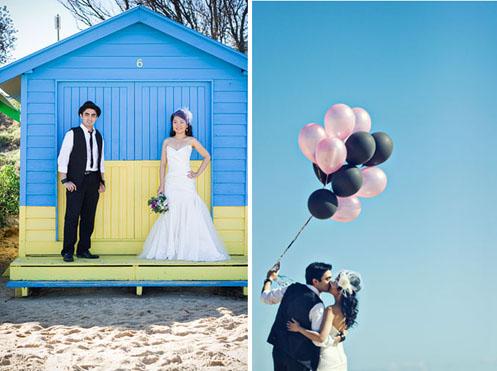 jaime-ben-butleigh-wootton-wedding015a