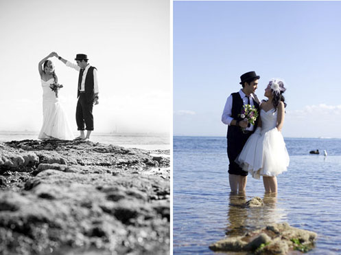 jaime-ben-butleigh-wootton-wedding021a