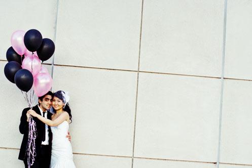 jaime-ben-butleigh-wootton-wedding030