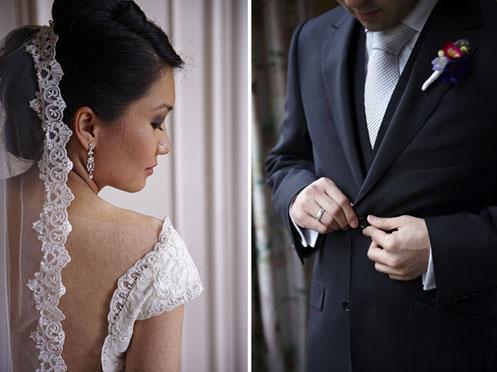 jaime-ben-butleigh-wootton-wedding031a