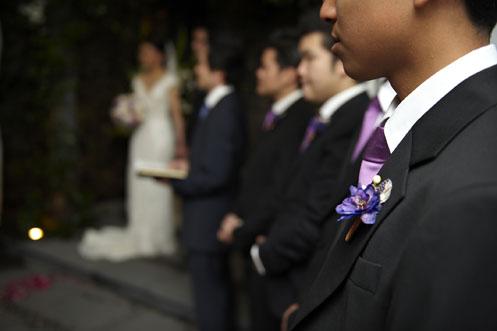 jaime-ben-butleigh-wootton-wedding060