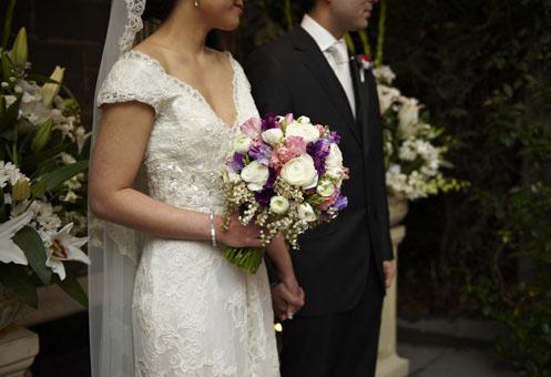 jaime-ben-butleigh-wootton-wedding062