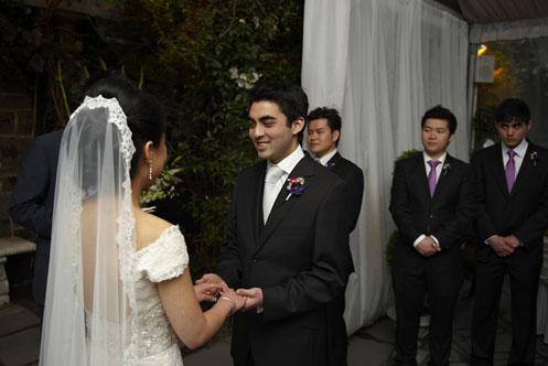 jaime-ben-butleigh-wootton-wedding068