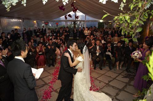 jaime-ben-butleigh-wootton-wedding073