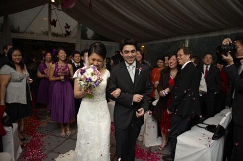 jaime-ben-butleigh-wootton-wedding088