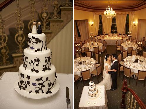 jaime-ben-butleigh-wootton-wedding097a