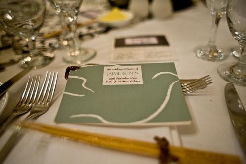 jaime-ben-butleigh-wootton-wedding102