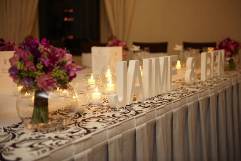 jaime-ben-butleigh-wootton-wedding104
