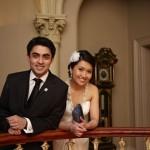 jaime-ben-butleigh-wootton-wedding114