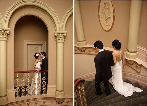 jaime-ben-butleigh-wootton-wedding126a