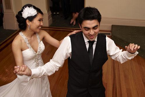 jaime-ben-butleigh-wootton-wedding134