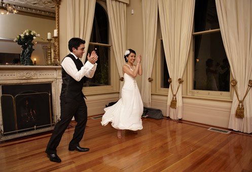 jaime-ben-butleigh-wootton-wedding136