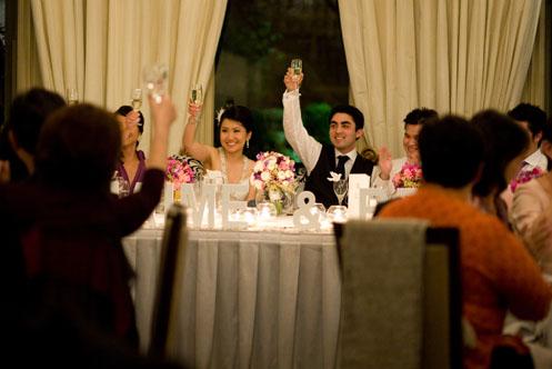 jaime-ben-butleigh-wootton-wedding143