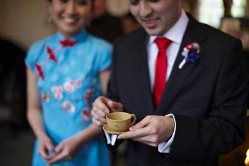 jaime-ben-butleigh-wootton-wedding179