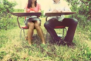 janelle-bryan-teacher-engagement018