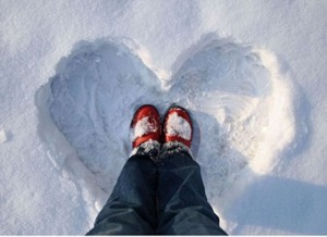 janoid-flickr-a-snow-heart11