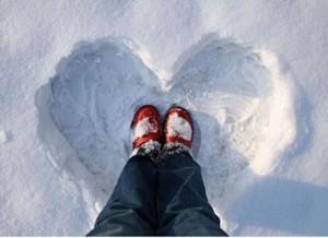 janoid-flickr-a-snow-heart11