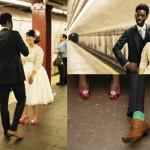 jelsen-groom-style