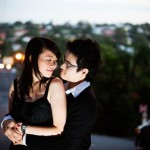 joanie-tim-brisbane-engagement019