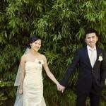 julee-marcus-melbourne-wedding0201