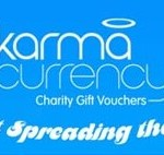 karma-currency-australia_s-first-charity-gift-voucher-the-donation-that-spreads-the-love