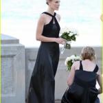 kate-bosworth-wedding-03