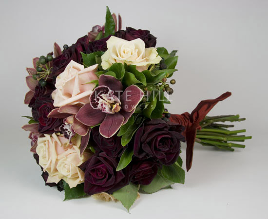kate-hill-flowersWED_roseber
