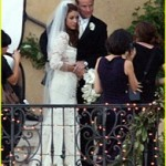 kate-walsh-wedding-pictures-46