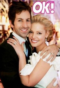 katherine-heigl-wedding-picture-428x625