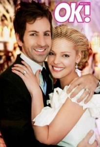 katherine-heigl-wedding-picture-428x625