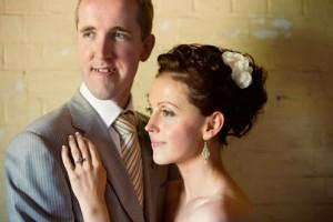 katie-and-ryan-melbourne-wedding0211