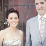 katy-and-ryan-melbourne-wedding020