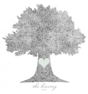 kiss-the-groom-c2bb-the-kissing-tree