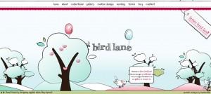 letter-bird-lane