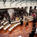 lisa-and-freddie-nyc-wedding1352