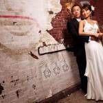 lisa-and-freddie-nyc-wedding1631