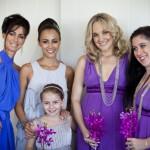 lisa-johnny-perth-wedding060